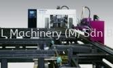 (TAKEDA) CBF-3015W TAKEDA Drlling Machine Drilling Machine