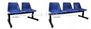 BC600-4 Link Chair