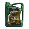 Hardex Dexel Lite SAE 15W-40 1L HARDEX DEXEL LITE SERIES FULLY SYNTHETIC ENGINE OIL PETROL ENGINE OIL - DEXEL SERIES LUBRICANT PRODUCTS