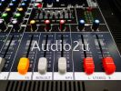 PS Audio Power Mixer 8 channel PS Audio Power Mixer Pro Sound PA System