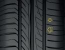 165/60R13 Dunlop SP Sport J5 SP SPORT J5 DUNLOP TYRES