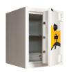 ES-250 Eurosafe Eurosafe SAFE BOX