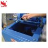 Screen Shaker - NL 1018 X / 002 Aggregate & Rock Testing Equipments