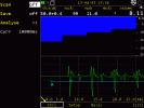 Smartor Ultrasonic Thickness Gauge Ultrasonic Testing