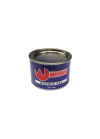Weldone Nozzle Gel @ 400G  Weldone Welding Chemical