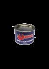 Weldone Nozzle Gel @ 400G  Weldone Welding Chemical