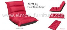 Miyo Relaxing Chair Relaxing Chair Chairs