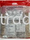 DK0001 Katsuo Boshi 500gm  柴鱼片 (Halal) Dry Products