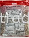 XK005 Katsuo Boshi 500gm - (Halal) Dry Dry Products