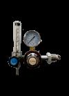Oxygen Regulator (62A) Regulator  Gas Equipments & Accessories