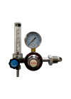 Oxygen Regulator (62A) Regulator  Gas Equipments & Accessories