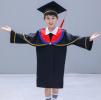 YY Graduation Gown Set F Graduation Accessorizes