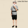 Pinocchio (SET) Story Costume  Puppets / Costume