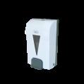 IMEC IR1000P Liquid Hand Soap Dispenser