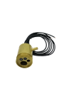 Euro Adapter  Adapter  Welding Adaptor and Connector Tools & Accessories
