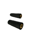 Male Plug & Socket  Welding Connector  Welding Adaptor and Connector Tools & Accessories