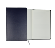A5 Executive Journal (JA5-92) Executive Notebook Journal (Case Bound)