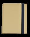 M3-91 A5 Portfolio Management Portfolio (Wire O)