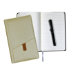 A5 Executive Journal (JA5-93) Executive Notebook Journal (Case Bound)