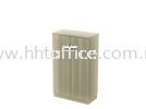 EXCT21-Reception Desk Reception Desk Office Table