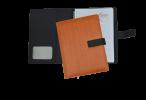 A5 Portfolio Planner (M1S-92) A5 Portfolio Planner Portfolio (Wire O)