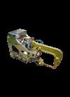 OTC SRA SERIES SRA166/210 OTC Spot Welding Robot Robot