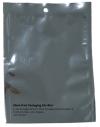 Semi Metallized Bag Bags Material