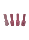 Ceramic Nozzle  Parts of TIG Welding Torch  Torch Accessories