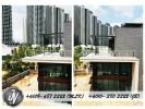 Forest city - Johor Bahru Projects / Speciality