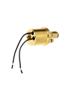 MB 36 Accessories Parts of MIG Welding Torch  Torch Accessories