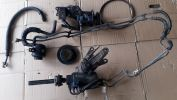 TOYOTA DYNA LY100 POWER STEERING SET TOYOTA POWER STEERING SET TOYOTA Lorry Spare Parts