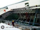 Pantai Puteri Projects / Speciality
