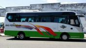Mini Coach 25-29 seater Coach Our Fleets Transportations