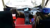 Mini Coach 25-29 seater Coach Our Fleets Transportations