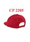 CP 2205 Caps Oren Sport