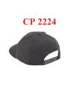 CP 2224 Caps Oren Sport