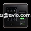 ZK Software SF300/ID(B) Fingerprint Door Access Reader with Time Attendance Door Access Accessories DOOR ACCESS