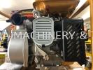VMAXMOTO WATER PUMP 2'' VBP-205 Pump
