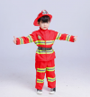 CC2623 Costume Bomba 8/set Occupation Costume  Puppets / Costume