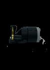 SAF CP-40R Accessories Plasma Spare Parts Plasma Torch Accessories