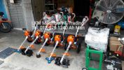 Ogawa Trimmer Mower LT16R Brush Cutter