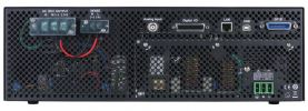 Programmable AC Power Sources up to 3000 VA Model 9832 Power Supplies B&K Precision Test and Measuring Instruments