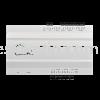 ZK Software INBIO-260PRO 2 Door Fingerprint Access Controller with Time Attendance Door Access Accessories DOOR ACCESS