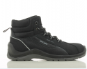 Safety Jogger Elevate S1P SRC Safety Jogger Shoes & Gloves