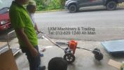Ogawa Trimmer Mower LT16R Brush Cutter