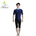 Rashguard Short Sleeves TS2000