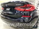 The All-New BMW 630i GT M-Sport , now looking stunning and beautiful after Our STE Coating here at STE Auto Detailing . BMW Completed Job STE Coating