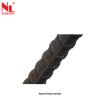 Motorised Rebar Marking Machine - NL 6005 X / 001 Steel Testing Equipments