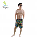 Beach Pants BP7001