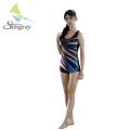 Swim Suit S8819